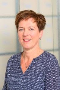 Anneke Nijland-Bennink
