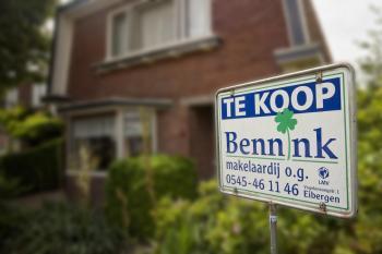 Wat je als starter moet weten voordat je een huis gaat for Taxatie woning